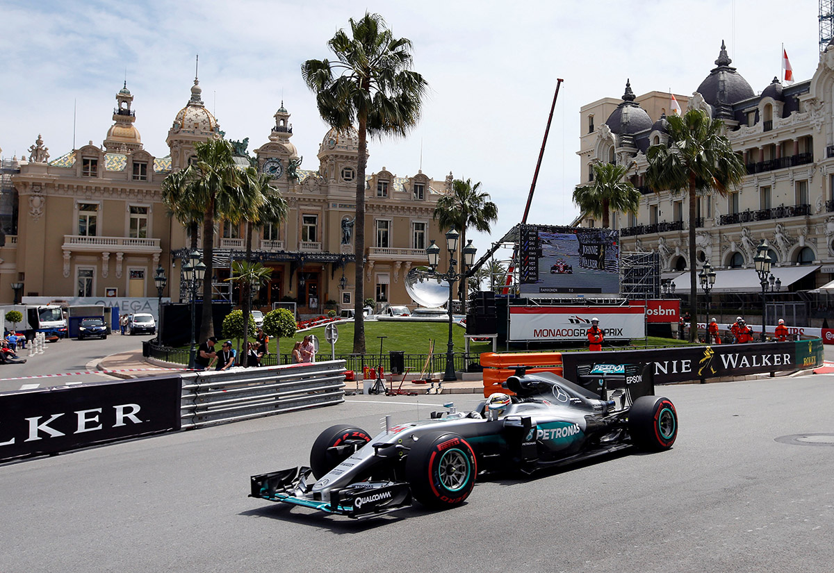 monaco grand prix packages tickets hospitality so much more. Black Bedroom Furniture Sets. Home Design Ideas