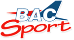 BAC Sport - Sports Travel Packages & Tours