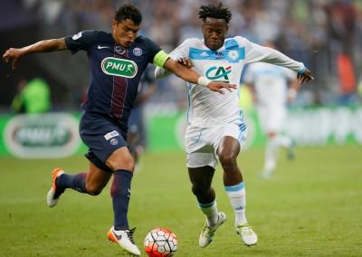 Ligue 1 2016/17