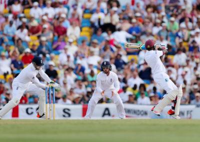 South Africa v England Cricket Tour 2019