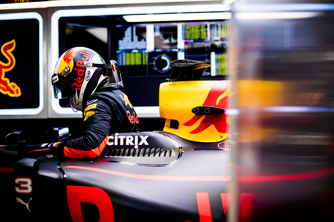 Aston Martin Red Bull Racing Paddock Club™ Packages - BAC Sport 06661512a6a8