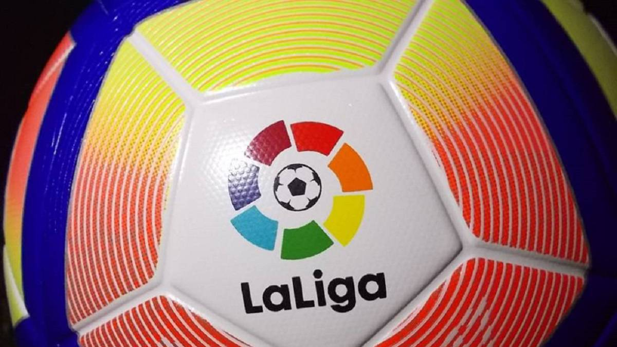 Logo Design - Make a Sports Logo in Illustrator 2018 ...